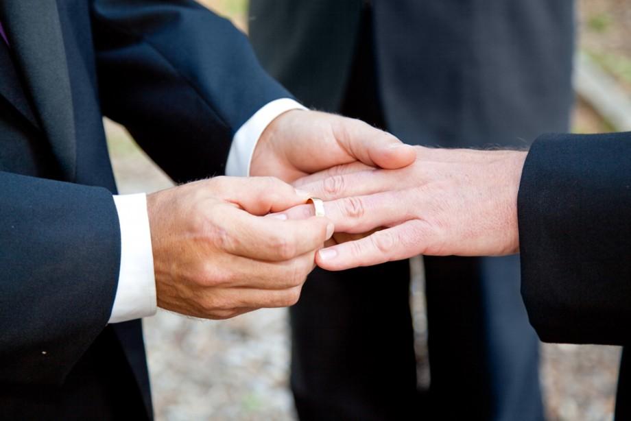 Avortul și căsătoriile de același sex au fost legalizate în Irlanda de Nord