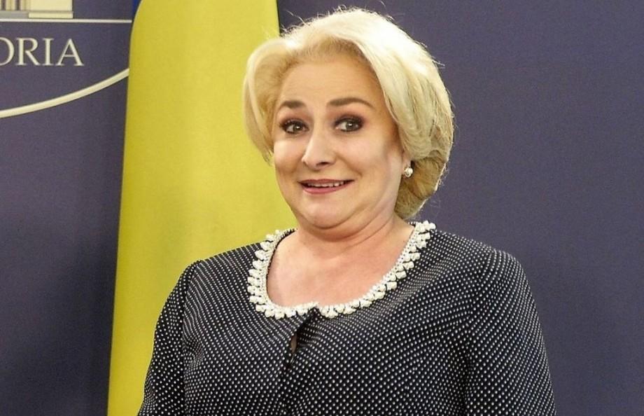 Astăzi România ar putea să rămână (sau nu) fără prim-ministru. Ziua decisivă pentru Guvernul Dăncilă