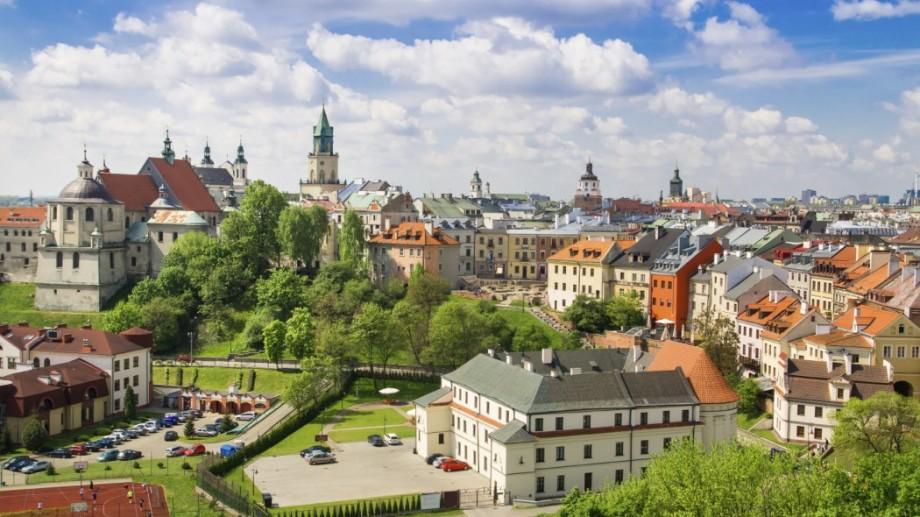 Studenții de la USM pot obține o bursă de mobilitate academică în Polonia. Cum depui dosarul la concurs