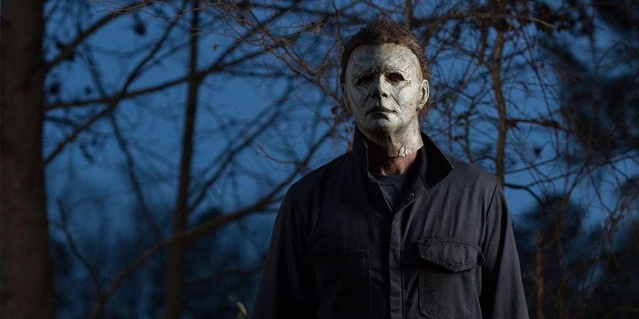 (video) Booo! Șapte filme înfiorătoare pentru seara de Halloween