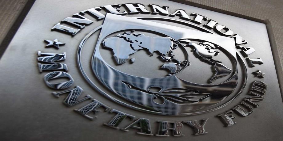 Moldova a primit o nouă tranșă în valoare de peste 46 milioane de dolari de la FMI