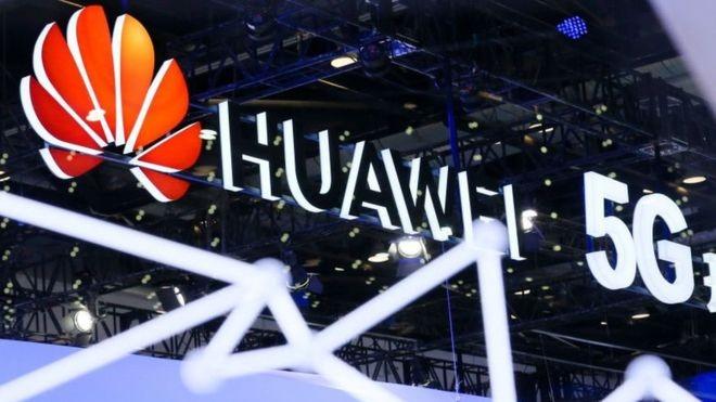 Compania Huawei duce discuții privind licențierea tehnologiei sale de rețea 5G