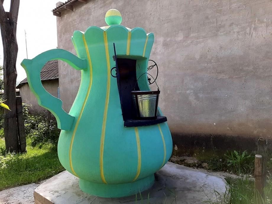 Apa din peste 75 % din fântânile din Moldova nu este sigură pentru consum. Care sunt neregulile depistate