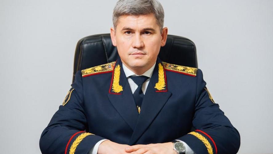 """(video) """"Timp de patru luni din MAI au plecat circa 800 de profesioniști."""" Alexandru Jizdan despre situația dificilă din poliție"""