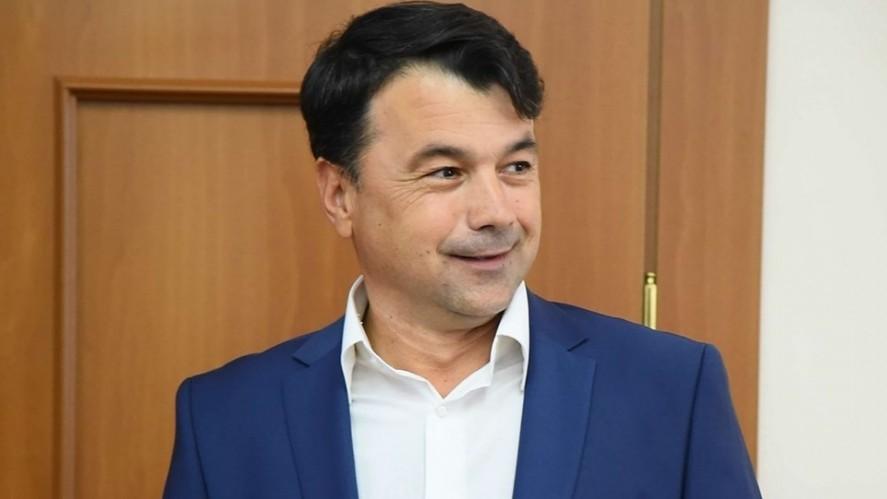 """Rosian Vasiloi, despre contrabanda de la vamă: """"Cea mai afectată frontieră a fost cea moldo-română"""""""