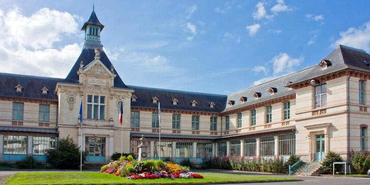 Studenții de la UTM pot studia în Franța, în cadrul programului Erasmus+. Care sunt criteriile de eligibilitate