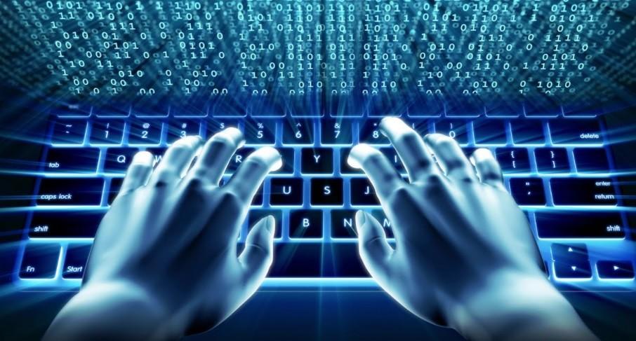 O modalitate eficientă de a detecta și bloca atacurile cibernetice. Ce recomandă specialiștii