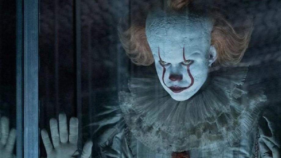 (foto) Șapte cărți horror numai bune de citit în noaptea de Halloween
