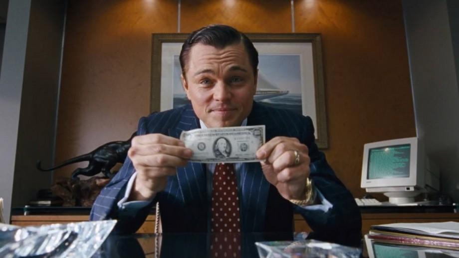 Numărul milionarilor din întreaga lume este în creștere. În ce țară se regăsesc cei mai mulți