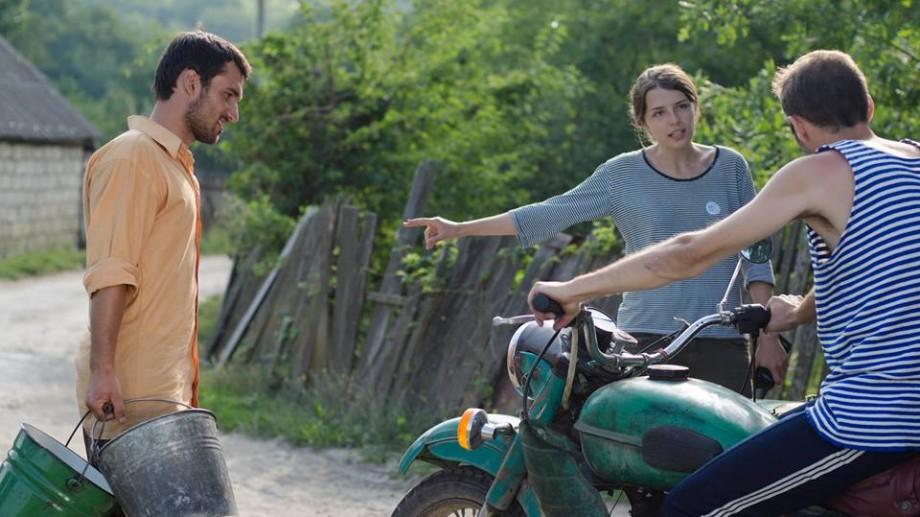 (video) Cinemateca #diez. Cinci filme pe care ți le recomandă regizoarea Lucia Lupu
