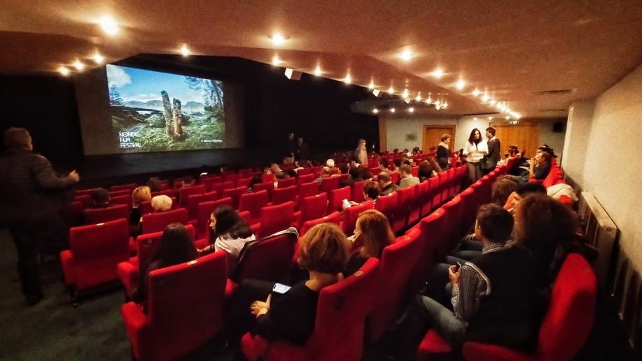 """""""Nordic Film Festival"""" vine la Chișinău cu cinci lungmetraje și o compilație. Care este programul evenimentului"""
