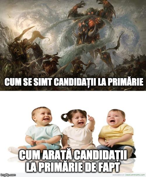 memeprimarie1
