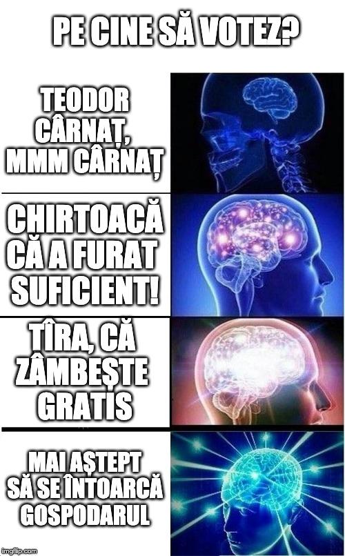 memeprimarie2