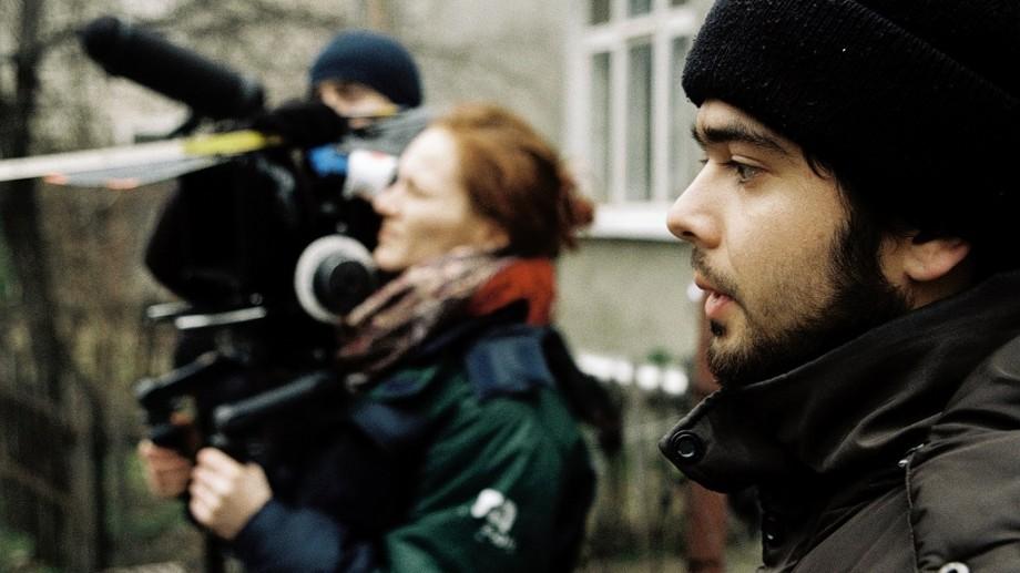 (video) Cinemateca #diez. Cinci filme pe care ți le recomandă regizorul Mircea Bobînă