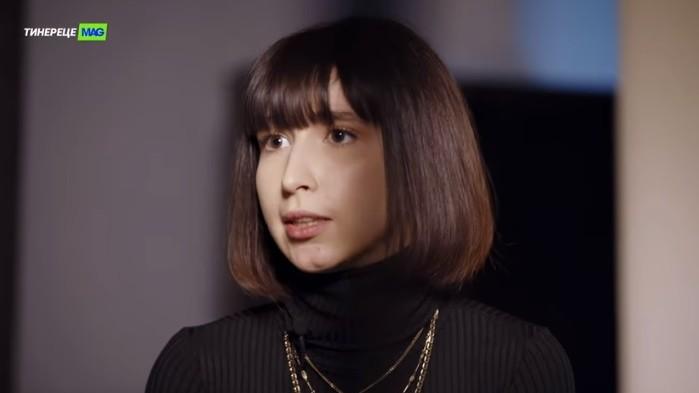 (video) Sanda Cebotari povestește despre cum să faci styling în Moldova și ce presupune această muncă