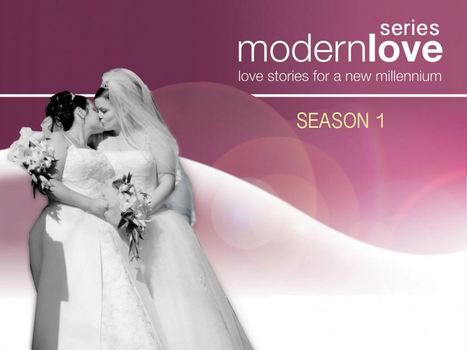 """""""Modern Love"""". O rubrică săptămânală din cotidianul The New York Times va fi transformată într-un serial TV"""