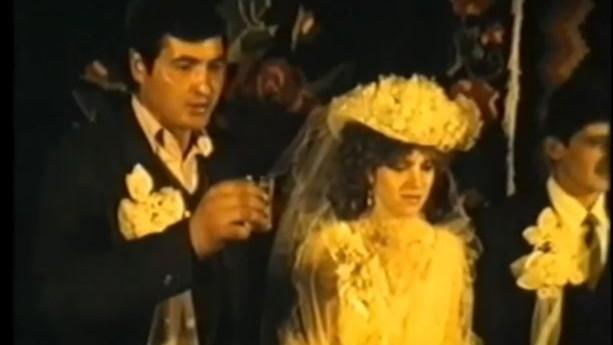 (video) Mai țineți minte cum se făceau nunțile în cort? Vino să vezi una ca pe vremuri la Picnicul Anului 2019