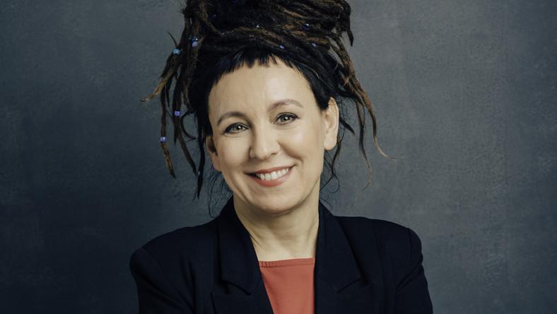 Cine este Olga Tokarczuk, laureata premiului Nobel pentru Literatură pe anul 2018