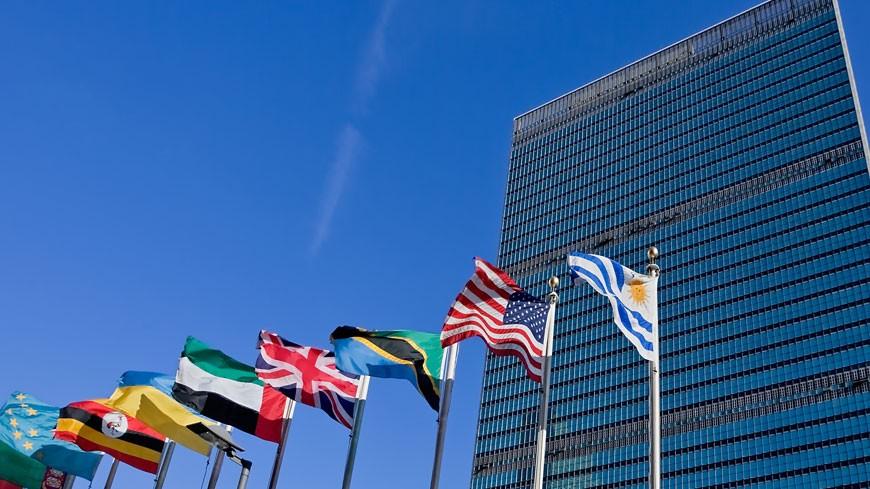 ONU este în criză de 230 de milioane de dolari. Ultimele rezerve riscă să fie epuizate până la finalul lunii