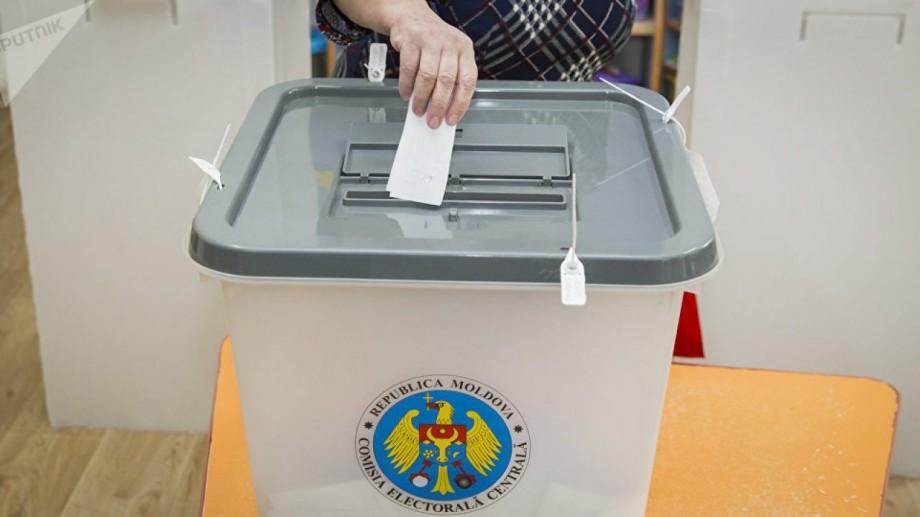 Alegeri locale 2019. Lista celor cinci, cele mai pasive raioane din Republica Moldova