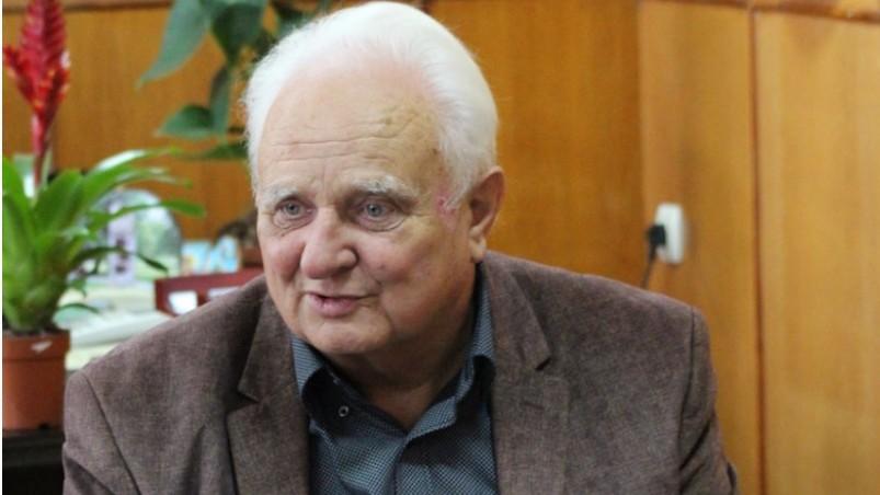 Cel mai tânăr în etate primar din Moldova este din nordul țării și a câștigat al optulea mandat