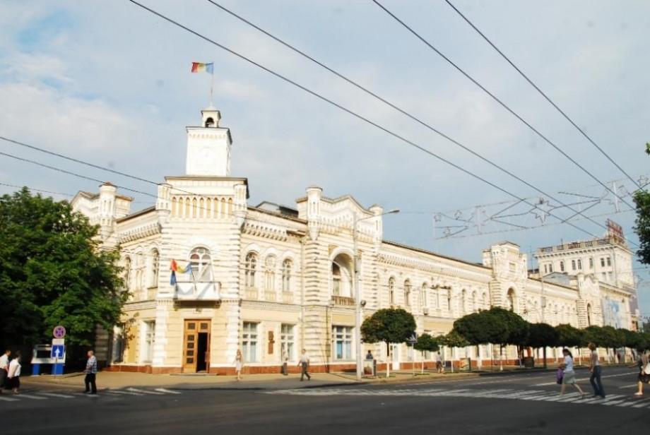 Biografia consilierilor municipali Chișinău. Deputați, miniștri, bloggeri și mulți administratori de companii