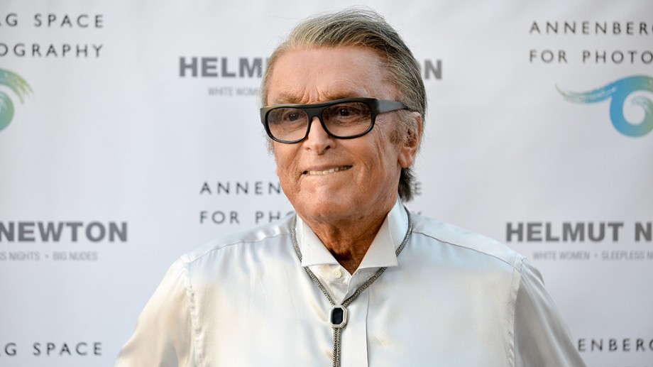 """Producătorul celebrului film """"The Godfather"""" a decedat la vârsta de 89 de ani"""