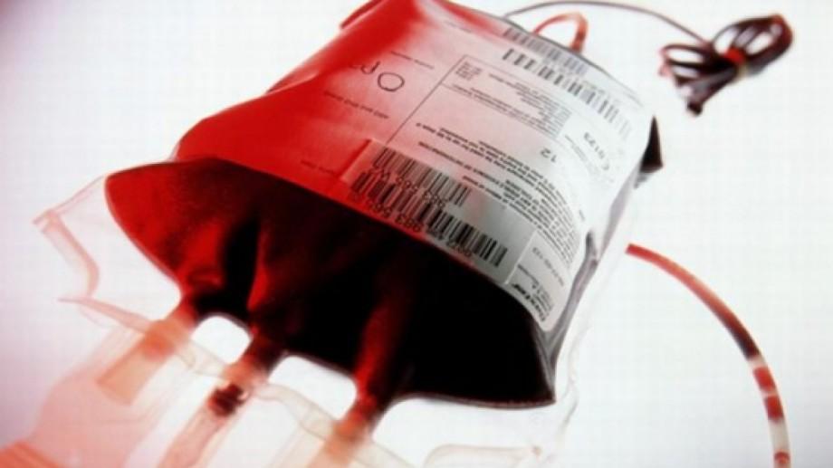 Cercetătorii japonezi au reușit să producă sânge artificial universal care se păstrează un an