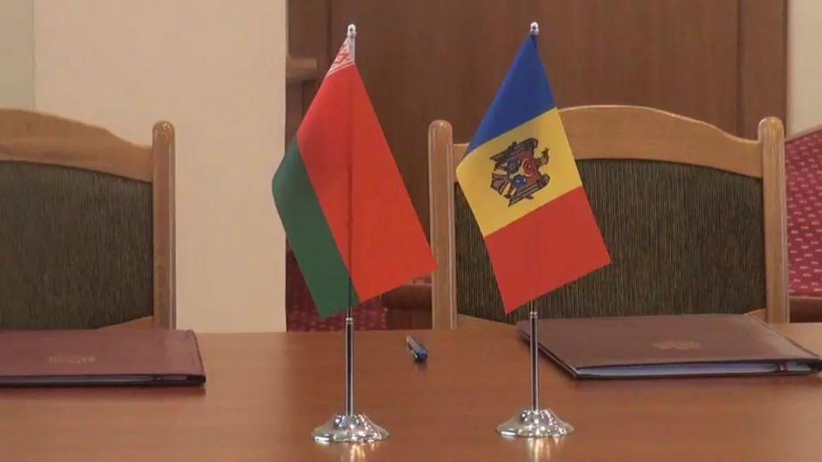 La ASEM se va desfășura, în premieră, Forumul Moldo-Belarus al Tineretului