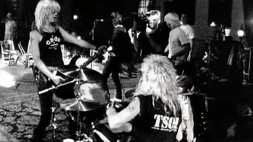 (video) Primul videoclip din anii '80 care a depășit pragul de un miliard de vizualizări pe YouTube