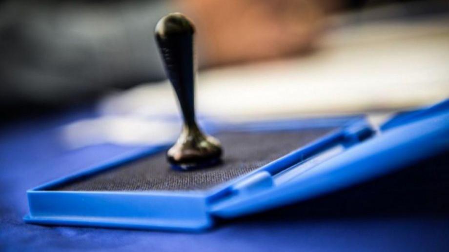 Alegeri locale 2019. Top cinci cele mai active raioane, din Republica Moldova