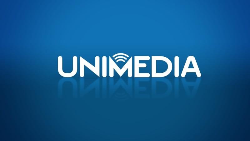 """""""Acum urmează o nouă etapă."""" Portalul informațional UNIMEDIA va avea un nou proprietar"""