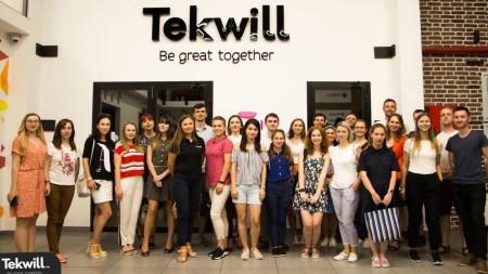 Tech Women te invită la un nou workshop, unde vei afla cum poate fi liderul un instrument de încurajare