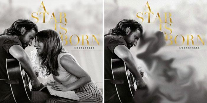 women-removed-album-covers-music-streaming-iran-10-5da42877b9fd7__700
