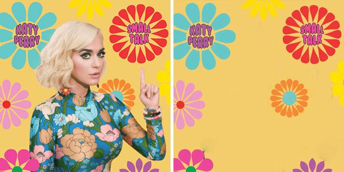 women-removed-album-covers-music-streaming-iran-14-5da42c7fb65d4__700