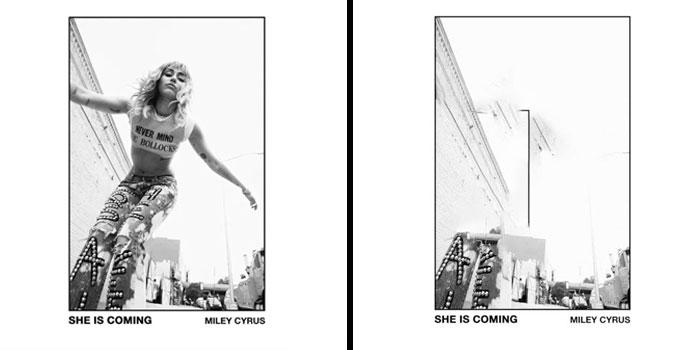 women-removed-album-covers-music-streaming-iran-3-5da4213bf331c__700