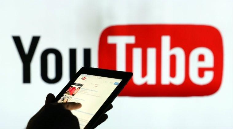 Google lansează noi funcţii de confidenţialitate pentru serviciile Maps, YouTube şi Voice Assistant