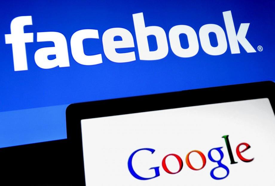 Companiile internaționale, ca Facebook și Google, vor fi obligate să se înregistreze în Moldova și să plătească impozite