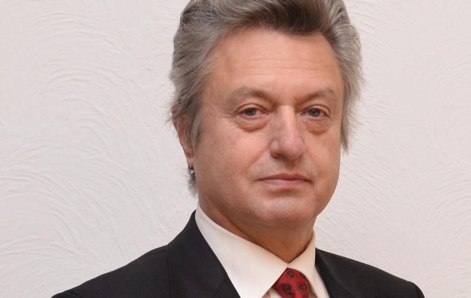 Un deputat al blocului ACUM a decedat