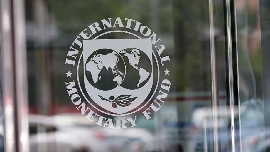 (grafic) Căror instituții internaționale și țări Republica Moldova le datorează cei mai mulți bani