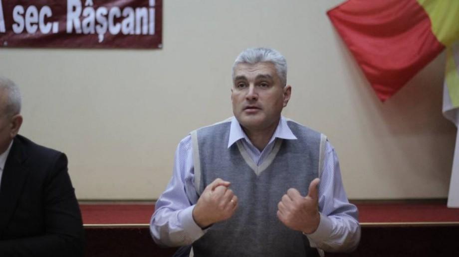 """Alexandru Susari după ce Blocul ACUM s-a separat în două fracțiuni în CMC: """"Regret foarte mult dezbinarea"""""""