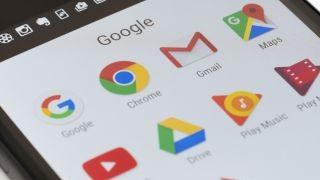 (foto) Google oferă o nouă modalitate pentru deschiderea și închiderea filelor în browserul Chrome pentru Android
