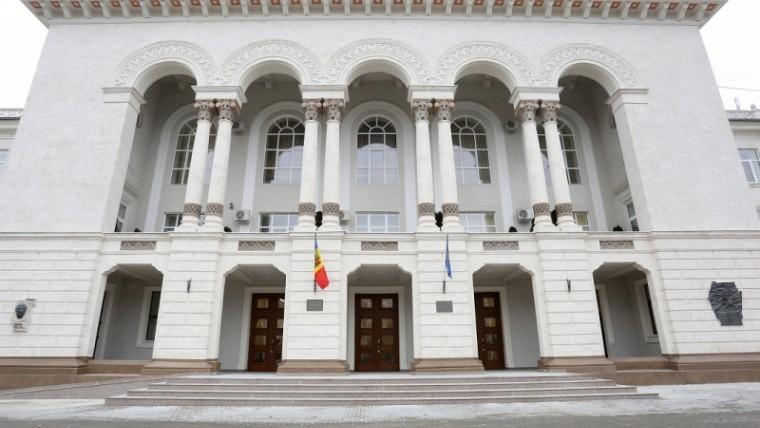 CSP a acceptat, la prima etapă, toate cele patru dosare pentru funcția de Procuror General