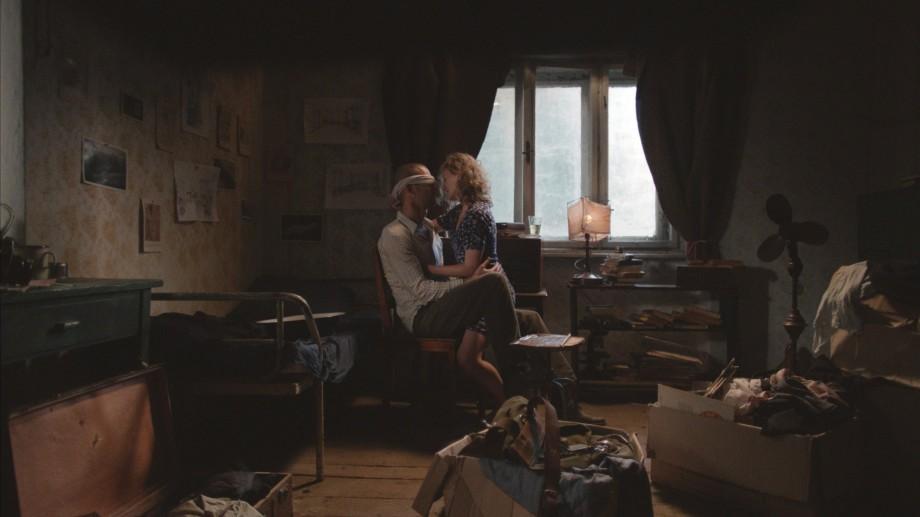 """(video) Actorul moldovean Igor Babiac este protagonistul filmului românesc """"Dragoste 2. America"""". Vezi teaser-ul peliculei"""