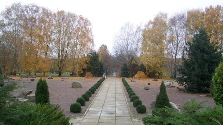 Clacă Verde la Grădina Botanică. Participă și contribuie la îmbunătățirea condițiilor și aspectului grădinii