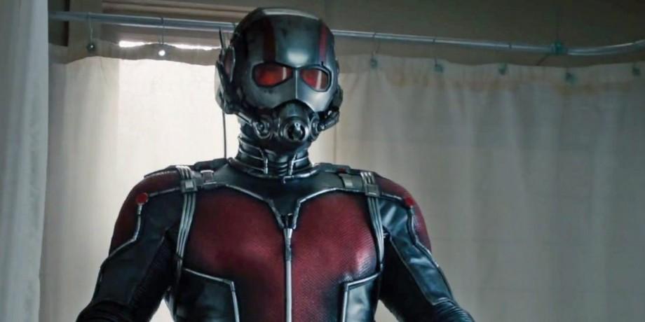 """Marvel va lansa un nou film din seria """"Ant-Man"""". Când vor începe filmările celei de a treia pelicule"""
