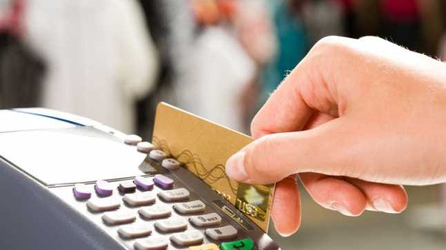 Cât de frecvent utilizați cardul de plată? Recomandări pentru sporirea siguranței tranzacțiilor