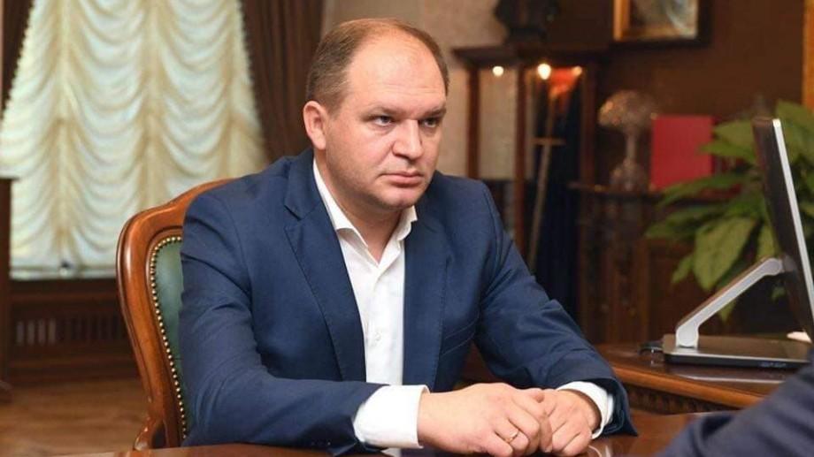 Primarul Chișinăului, Ion Ceban, a depus mandatul de deputat. Cine îi va lua locul în parlament