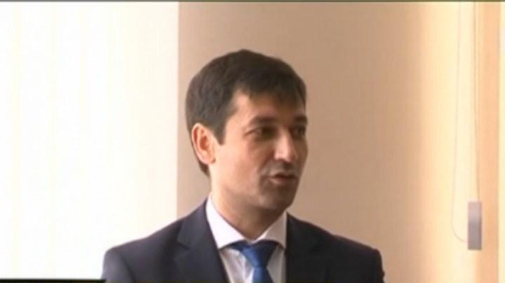 Curtea de Apel Chișinău a suspendat hotărârea CSM prin care a fost permisă cercetarea și arestarea judecătorului Oleg Sternioală