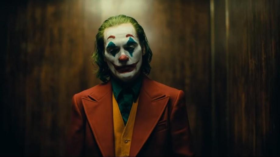 Joker a bătut recordul. Filmul a încasat deja un miliard de dolari